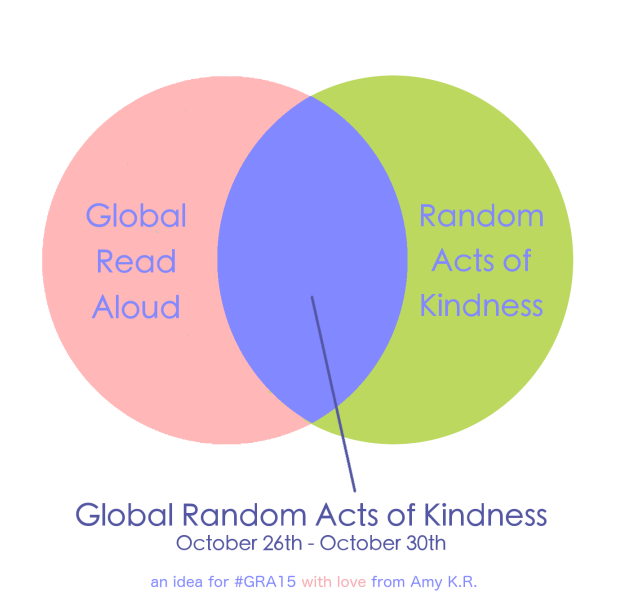 global_random_acts_of_kindness