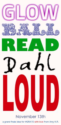 roald_logo